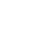 Human Centered Design and Engineering